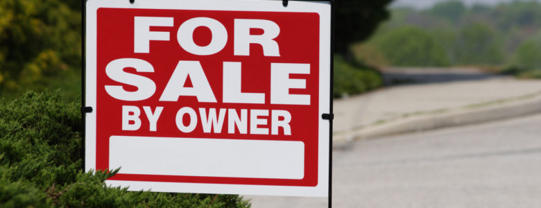 for-sale-sign-1445308-1279x852