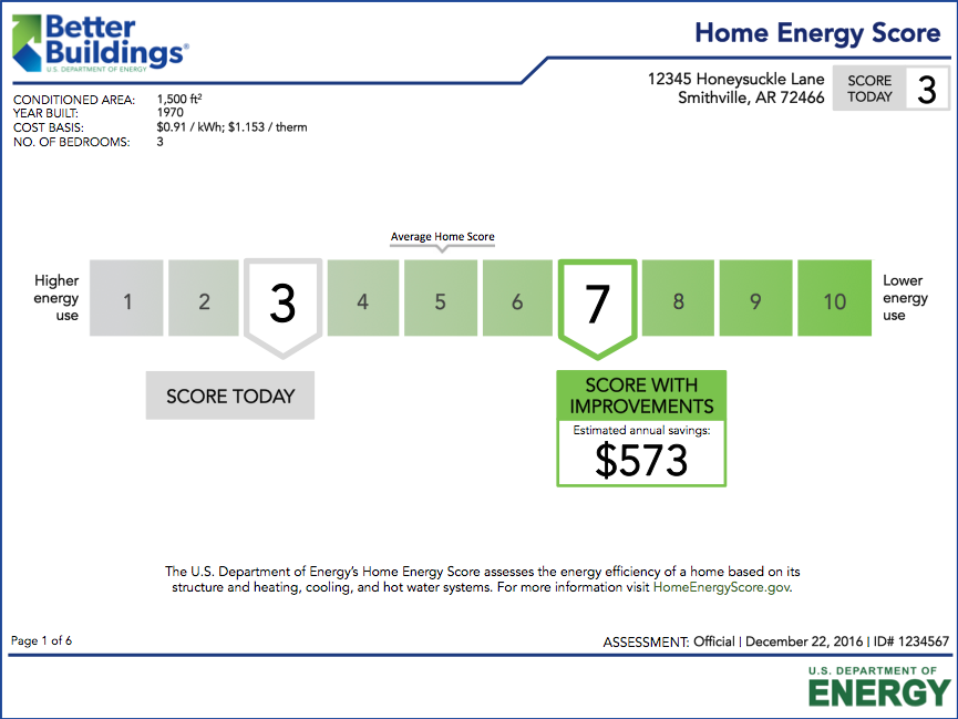 sample-home-energy-score-label-8-5x11_1