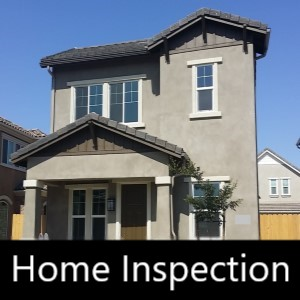 Home Inspection San Luis Obispo