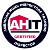 AHIT certification