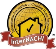 International Association of Certified Home Inspections InterNACHI